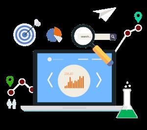 SEM - Marketing Digital