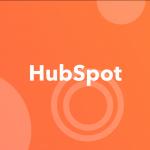 HubSpot un CRM completo y gratuito.