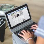 administradoras de redes sociales gratuitas