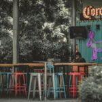 Transformacion digital restaurantes covid